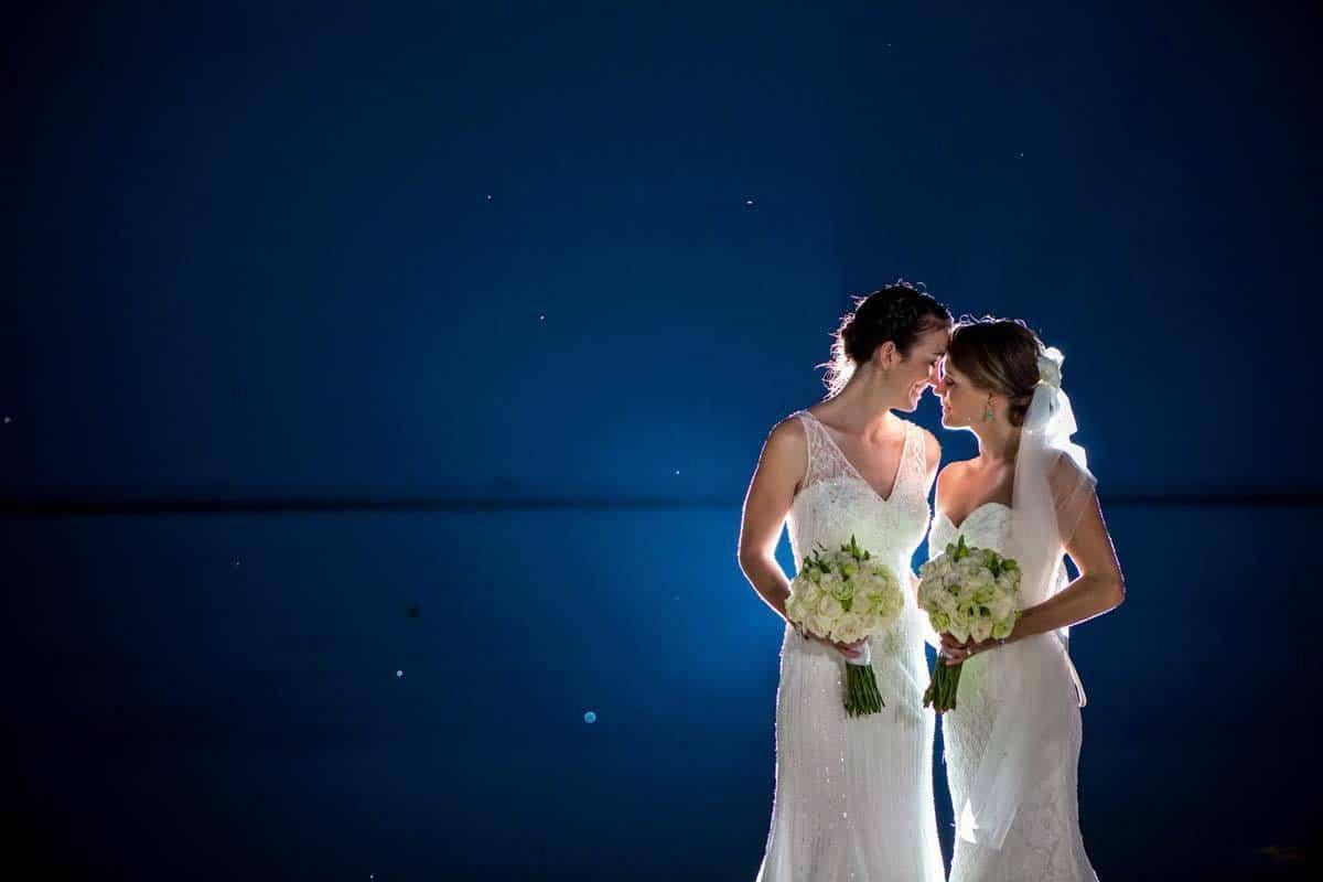 Wedding photographer koh Samui Anne Sophie Maestracci 1 - Luxury Wedding Gallery