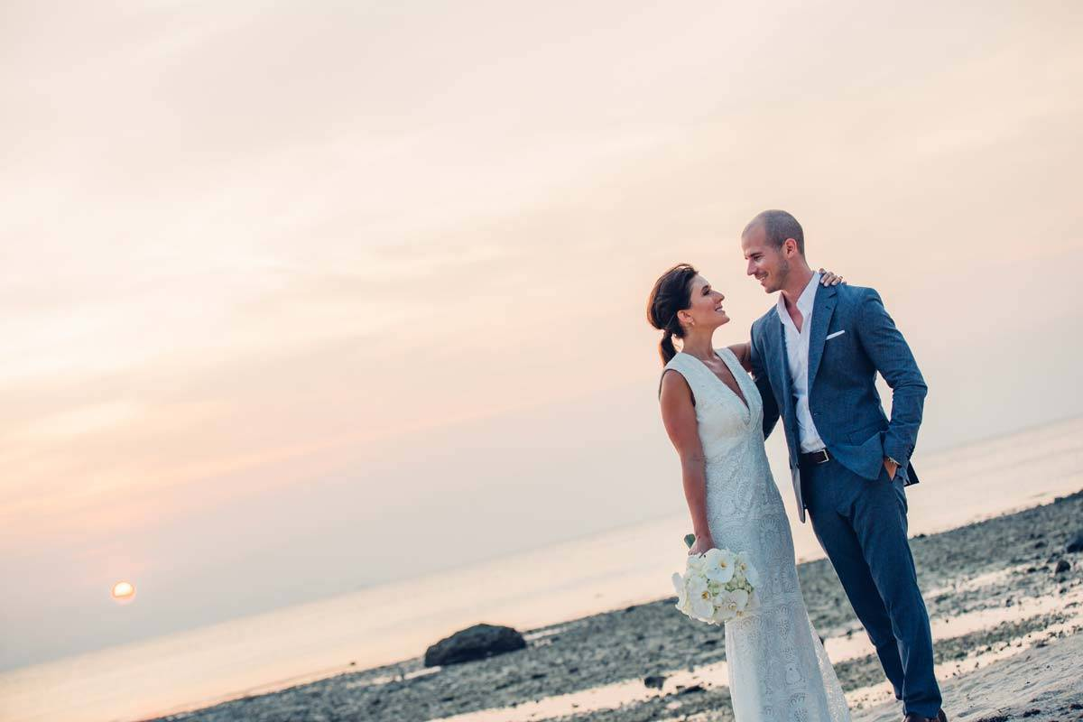 Wedding photographer koh Samui Anne Sophie Maestracci 12 - Luxury Wedding Gallery