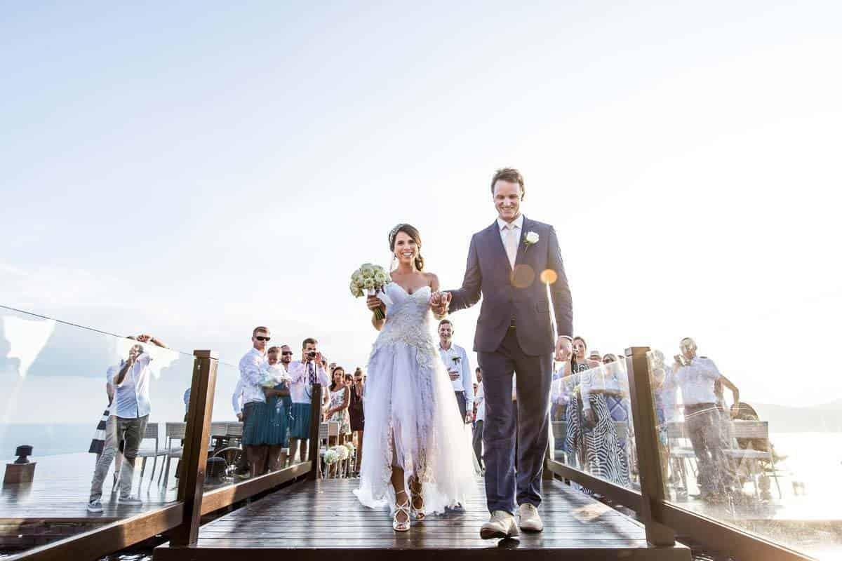 Wedding photographer koh Samui Anne Sophie Maestracci 13 - Luxury Wedding Gallery