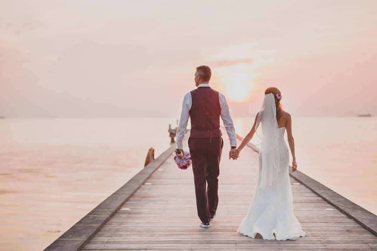 Wedding photographer koh Samui Anne Sophie Maestracci 14 - Luxury Wedding Gallery