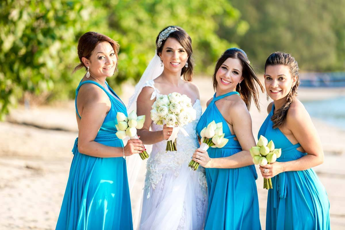 Wedding photographer koh Samui Anne Sophie Maestracci 20 - Luxury Wedding Gallery
