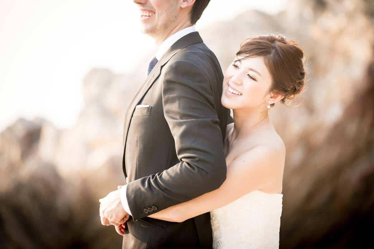 Wedding photographer koh Samui Anne Sophie Maestracci 22 - Luxury Wedding Gallery