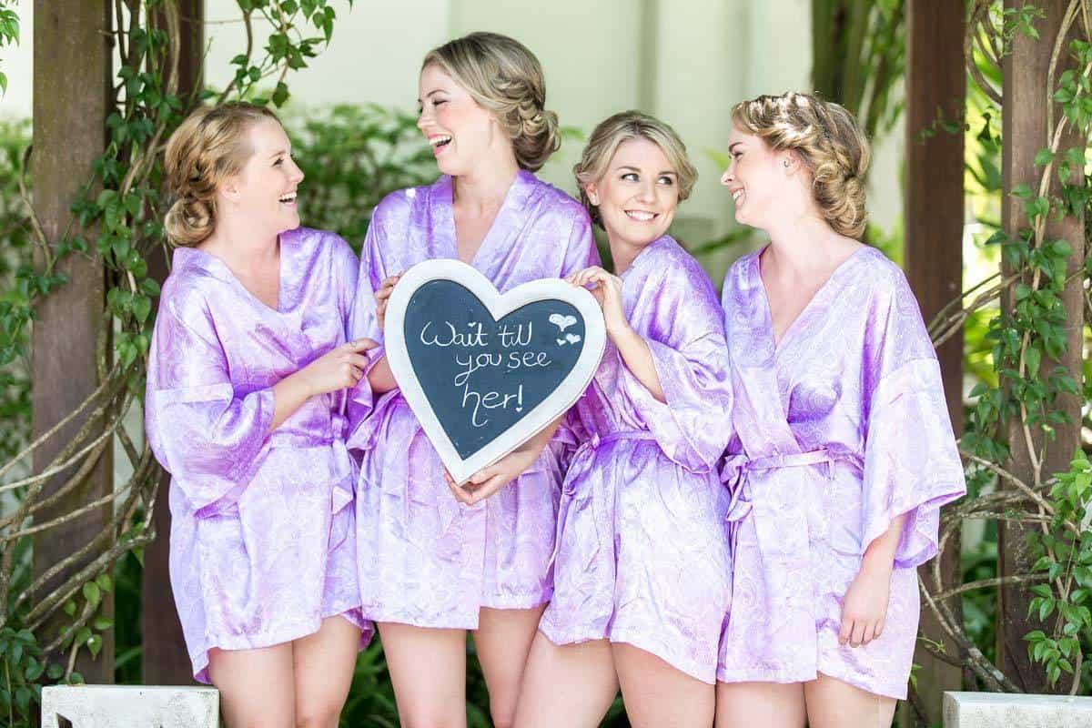 Wedding photographer koh Samui Anne Sophie Maestracci 25 - Luxury Wedding Gallery