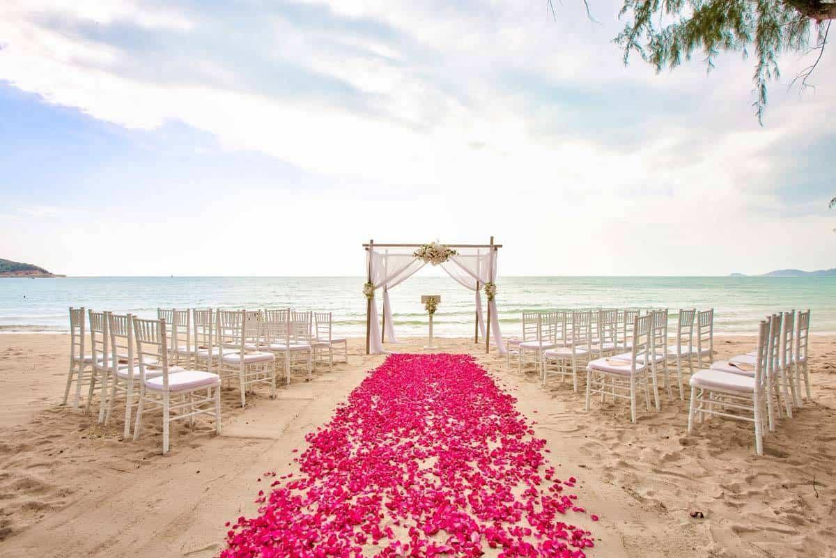 Wedding photographer koh Samui Anne Sophie Maestracci 26 - Luxury Wedding Gallery
