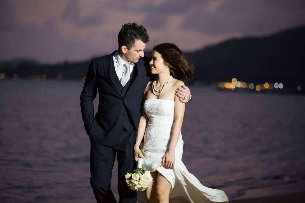 Wedding photographer koh Samui Anne Sophie Maestracci 27 - Luxury Wedding Gallery