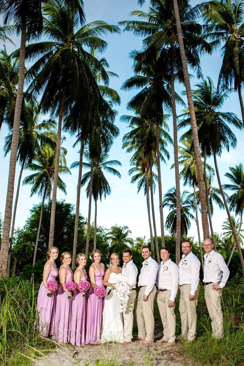 Wedding photographer koh Samui Anne Sophie Maestracci 29 - Luxury Wedding Gallery