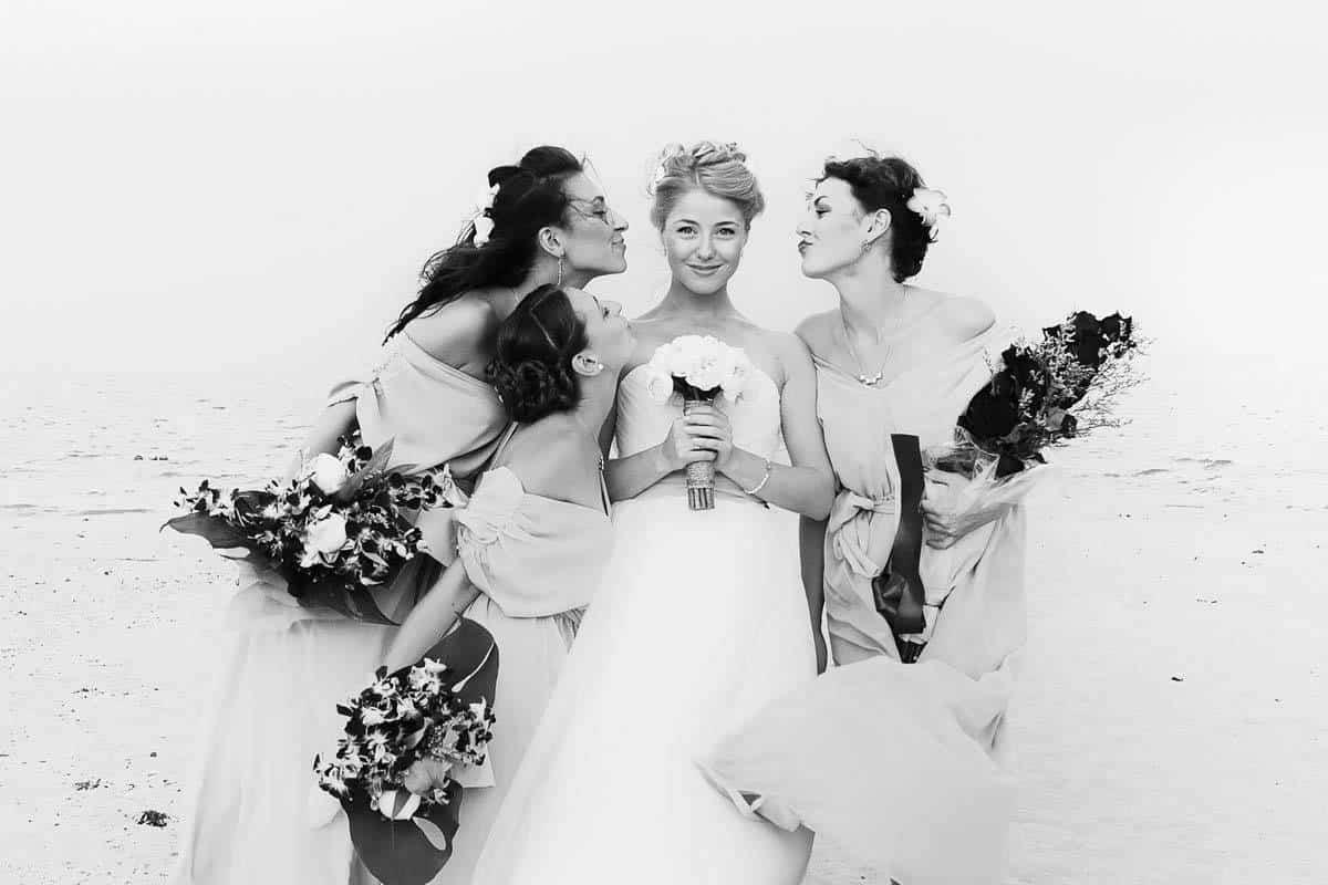 Wedding photographer koh Samui Anne Sophie Maestracci 3 - Luxury Wedding Gallery