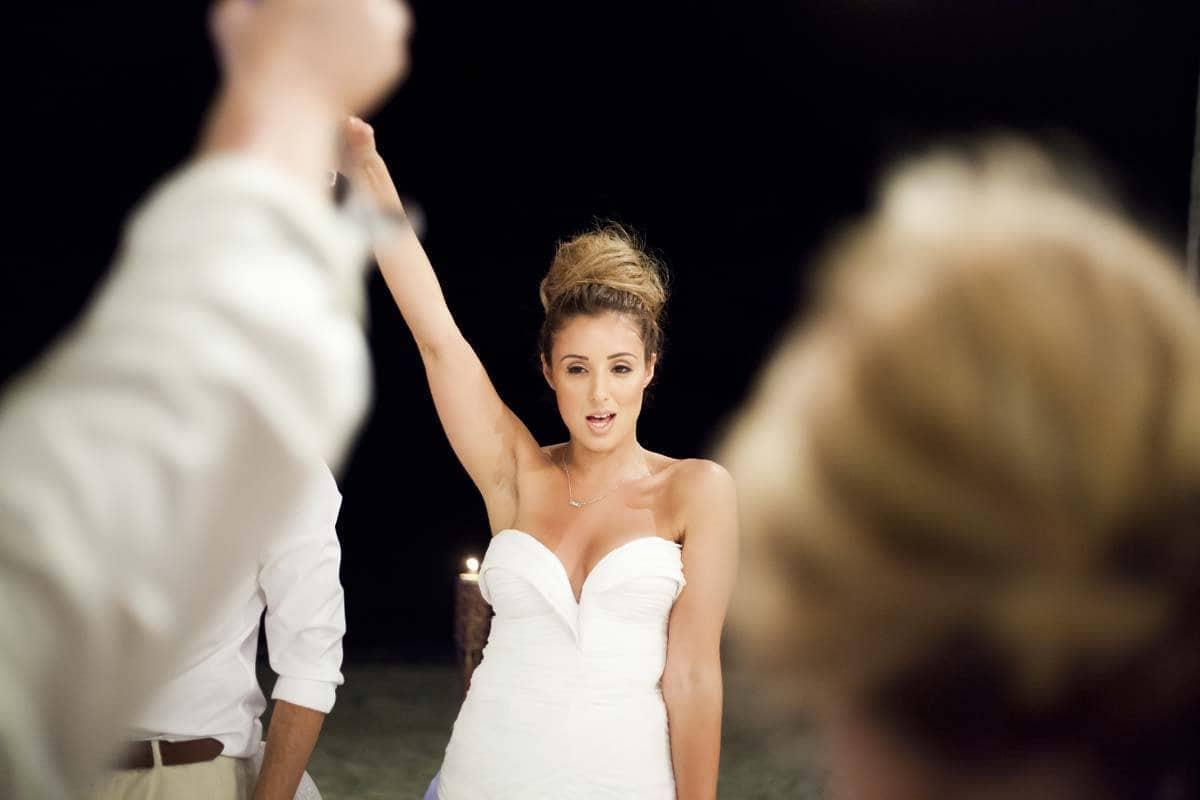 Wedding photographer koh Samui Anne Sophie Maestracci 30 - Luxury Wedding Gallery