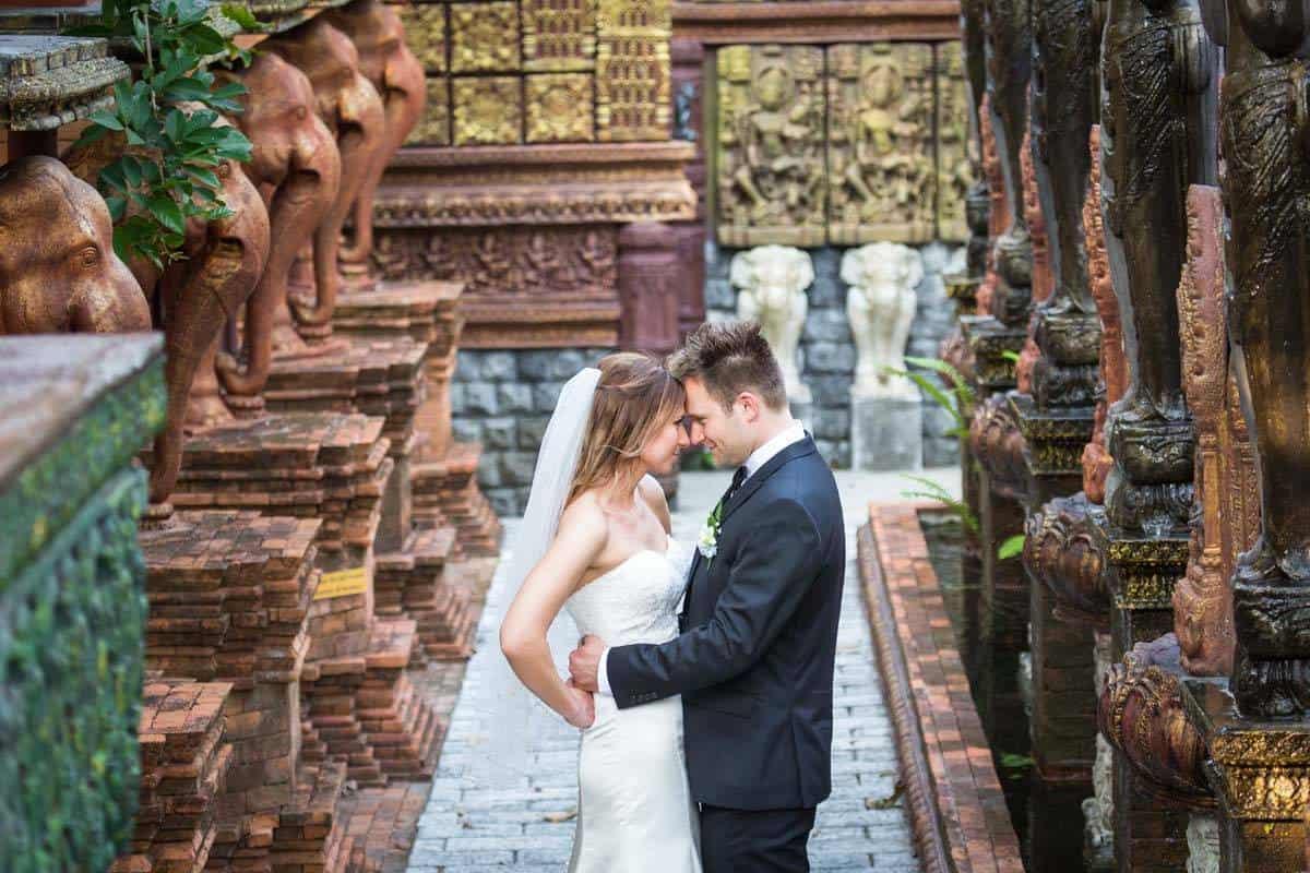 Wedding photographer koh Samui Anne Sophie Maestracci 31 - Luxury Wedding Gallery