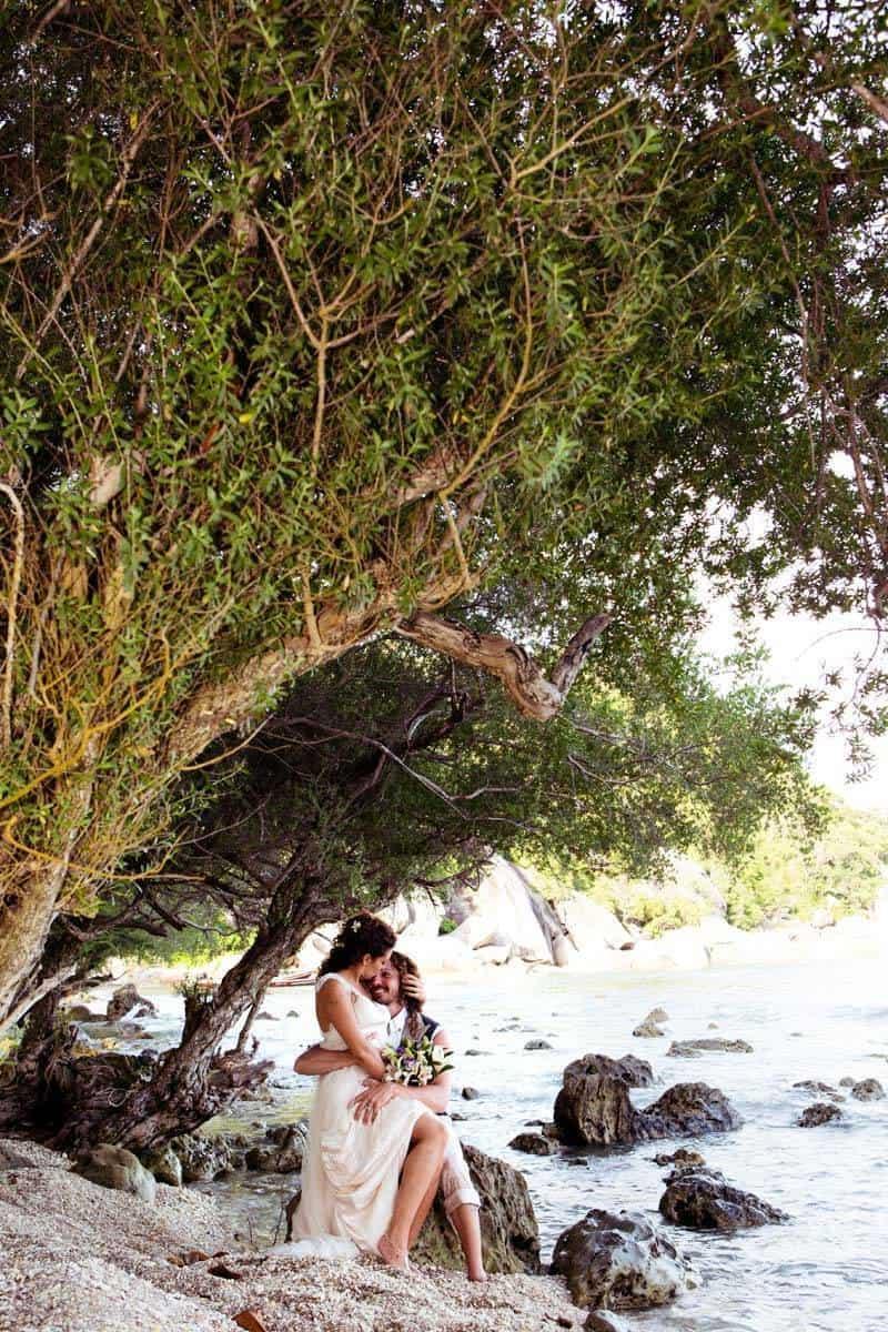Wedding photographer koh Samui Anne Sophie Maestracci 32 - Luxury Wedding Gallery