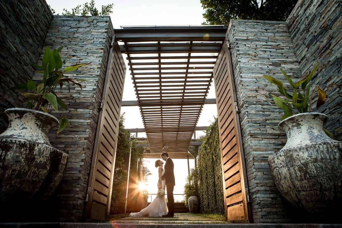 Wedding photographer koh Samui Anne Sophie Maestracci 33 - Luxury Wedding Gallery