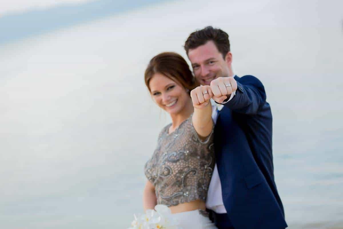 Wedding photographer koh Samui Anne Sophie Maestracci 38 - Luxury Wedding Gallery