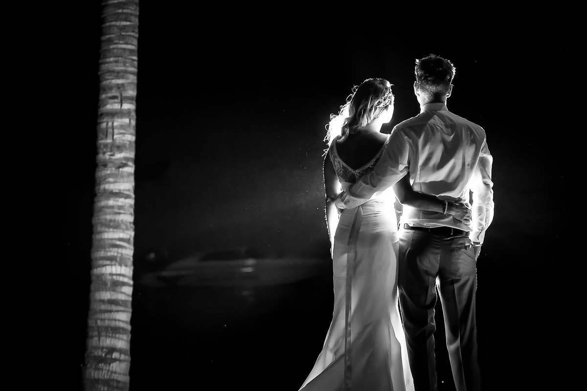 Wedding photographer koh Samui Anne Sophie Maestracci 4 - Luxury Wedding Gallery