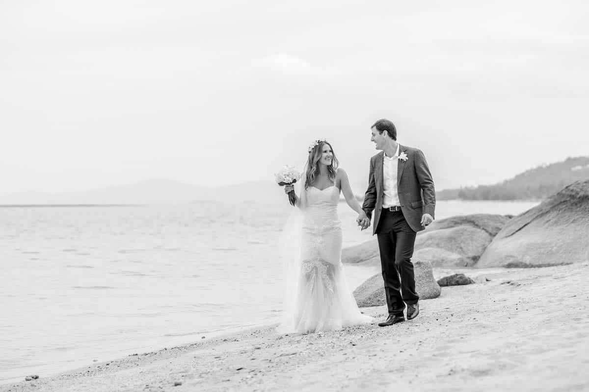 Wedding photographer koh Samui Anne Sophie Maestracci 5 - Luxury Wedding Gallery