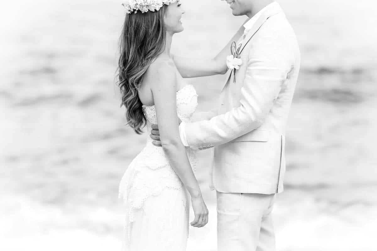 Wedding photographer koh Samui Anne Sophie Maestracci 6 - Luxury Wedding Gallery
