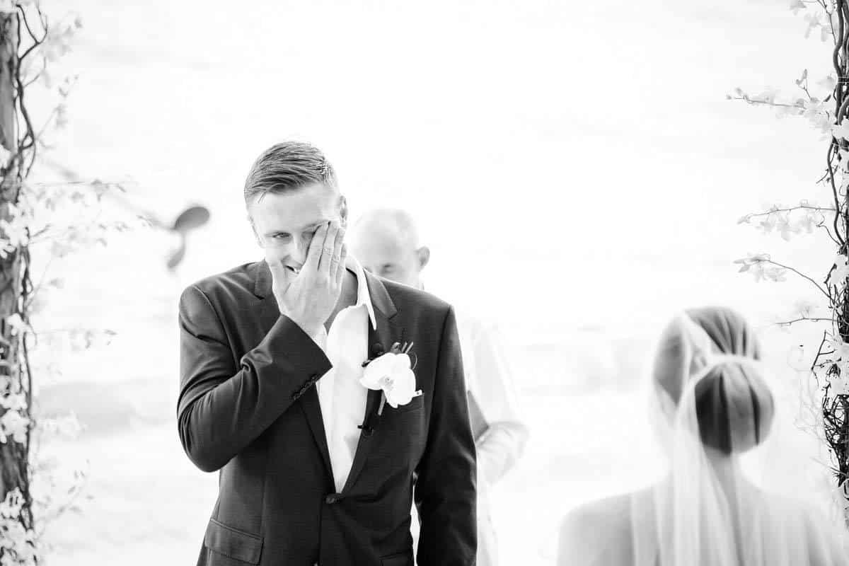Wedding photographer koh Samui Anne Sophie Maestracci 7 - Luxury Wedding Gallery