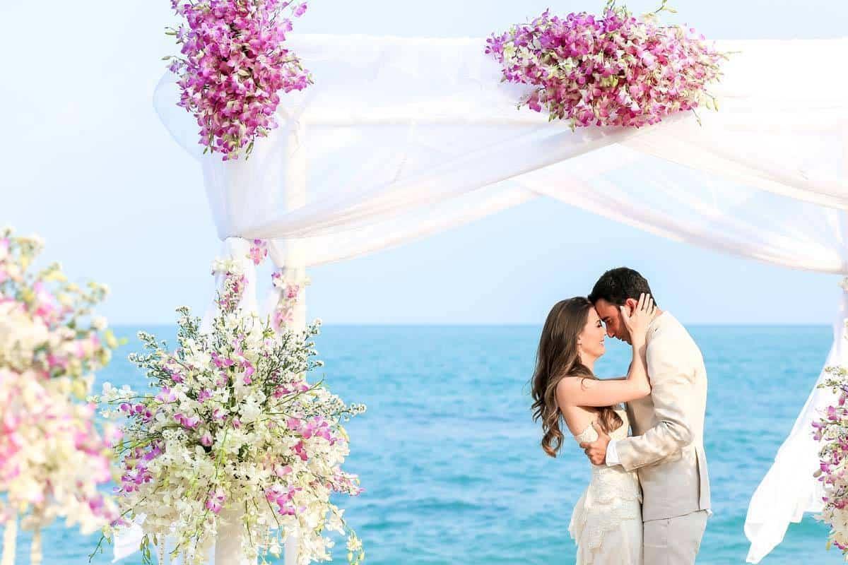 Wedding photographer koh Samui Anne Sophie Maestracci 8 - Luxury Wedding Gallery