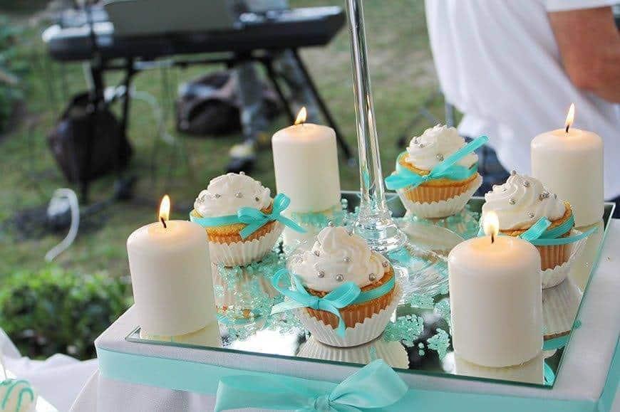 decorations wedding - Luxury Wedding Gallery