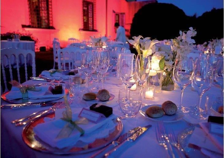 details wedding la fete - Luxury Wedding Gallery