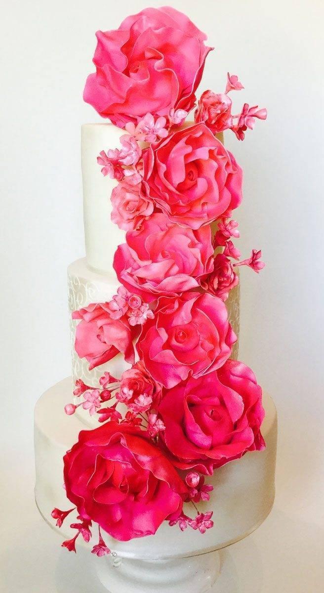 image00001 - Luxury Wedding Gallery