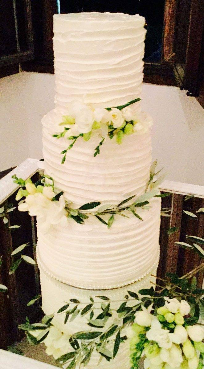 image00002 - Luxury Wedding Gallery