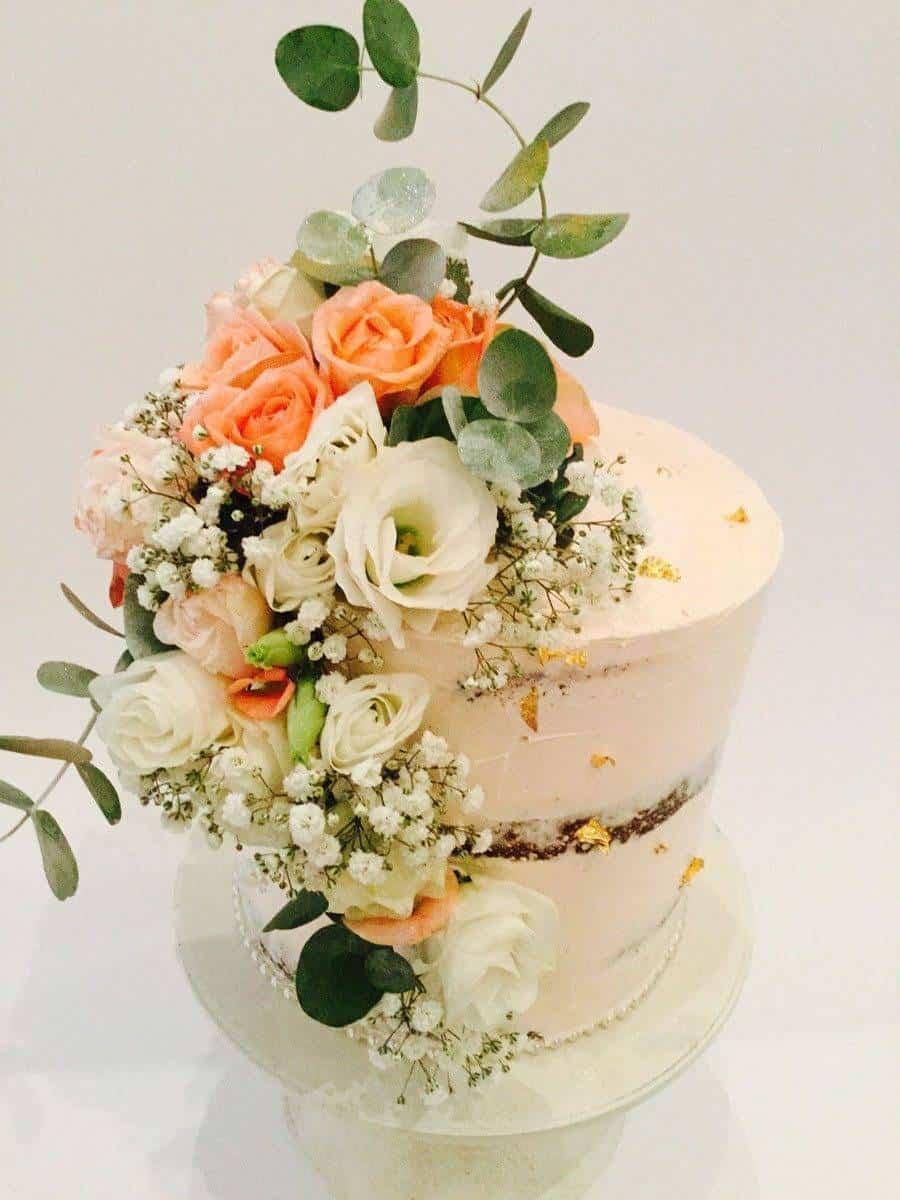 image00003 - Luxury Wedding Gallery