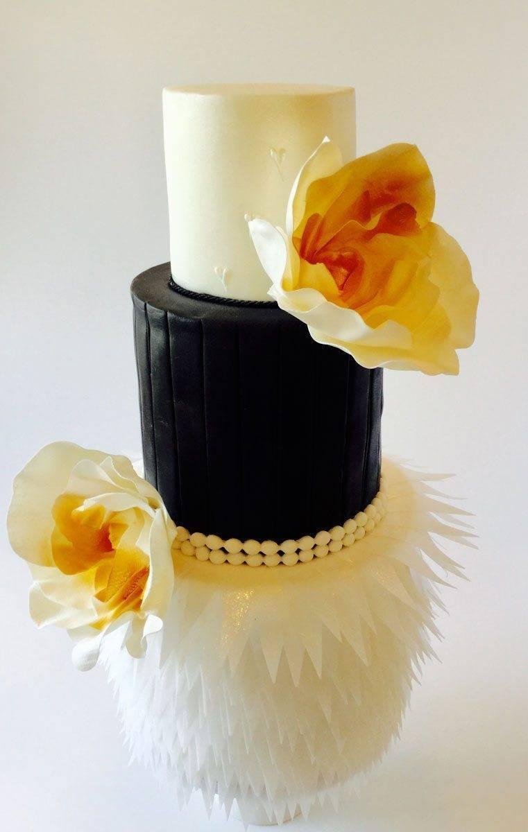 image00006 - Luxury Wedding Gallery