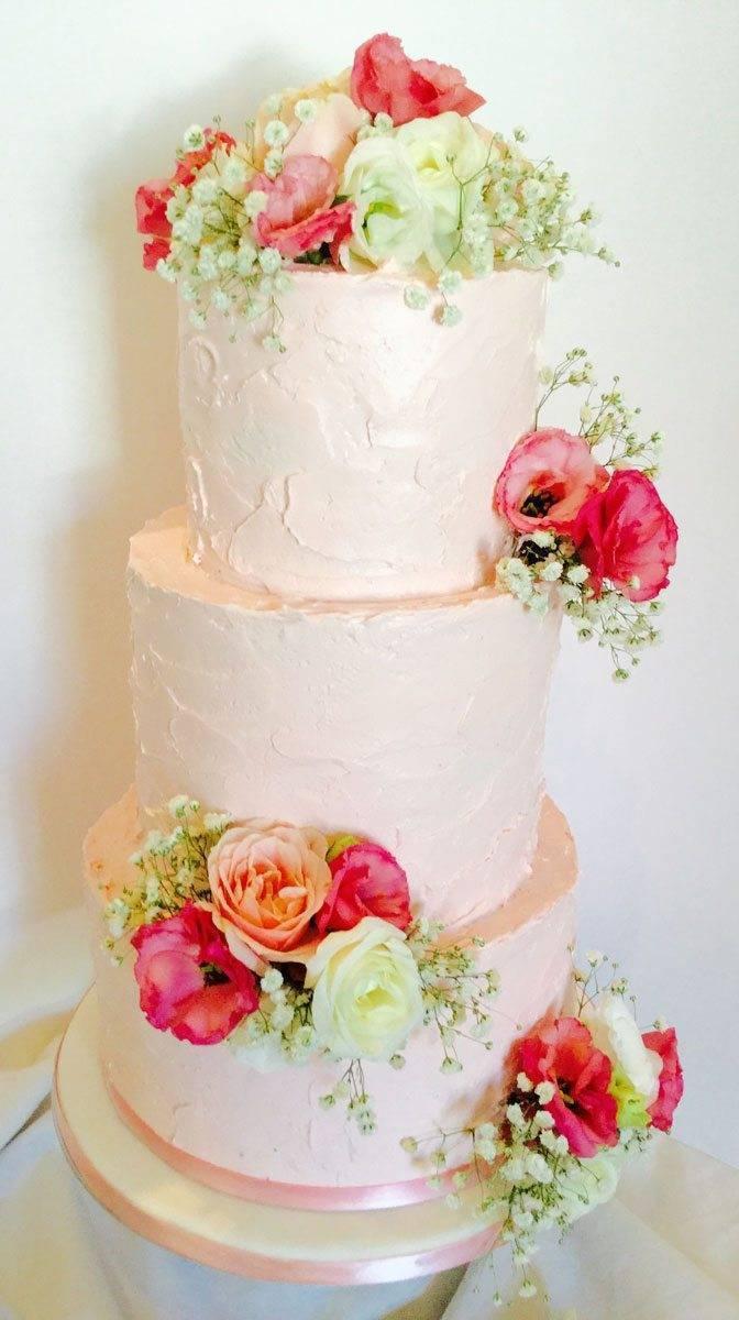 image00007 - Luxury Wedding Gallery
