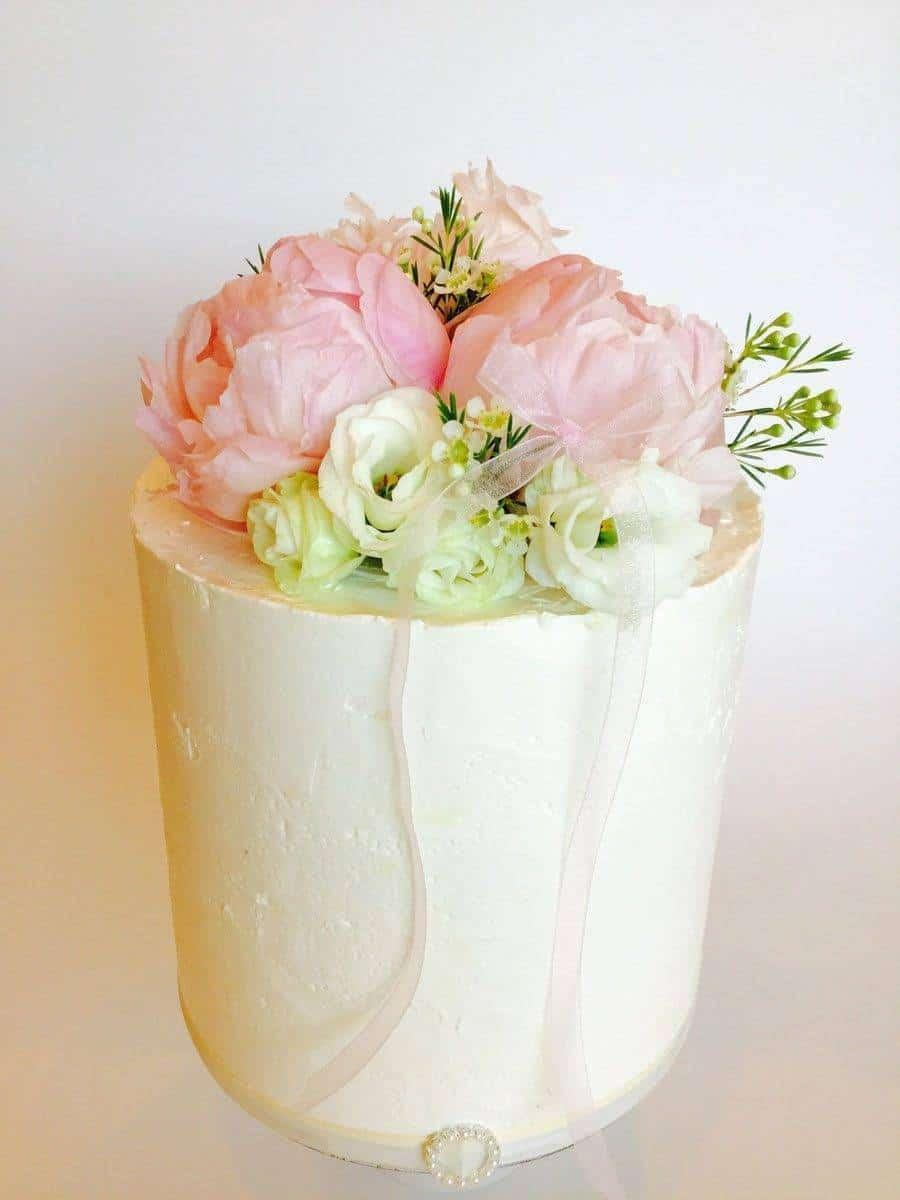 image00008 - Luxury Wedding Gallery