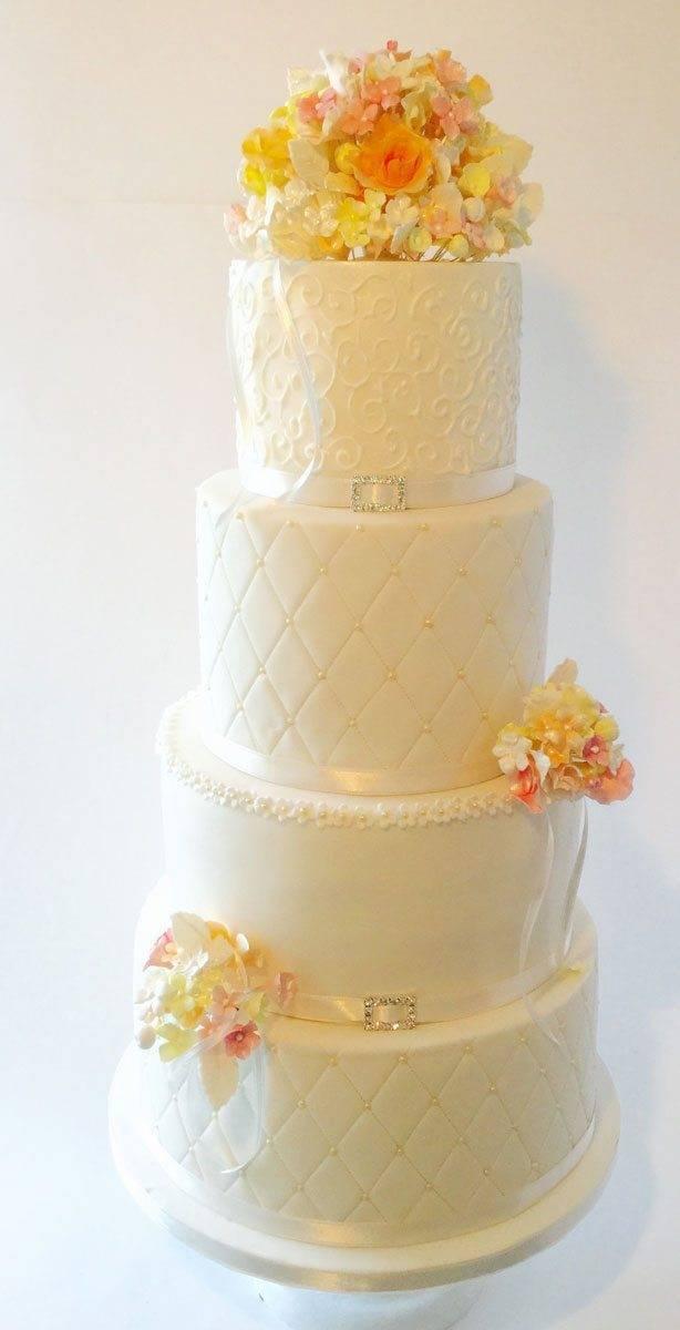 image00009 - Luxury Wedding Gallery