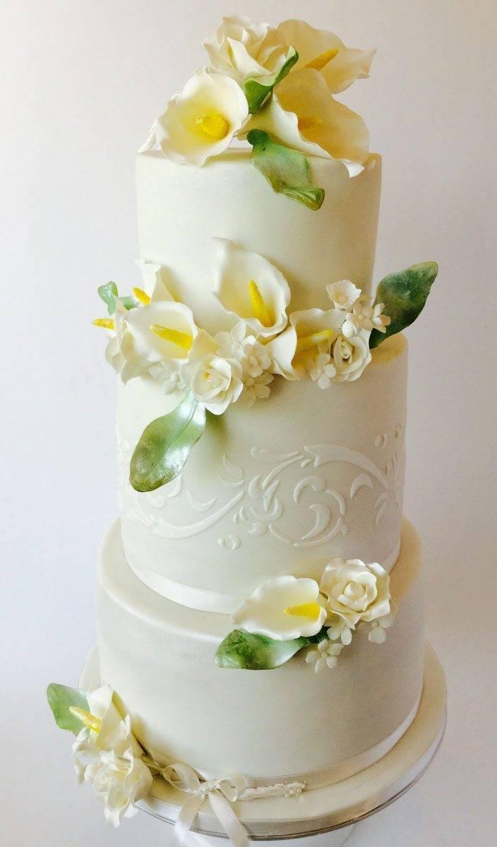 image00010 - Luxury Wedding Gallery