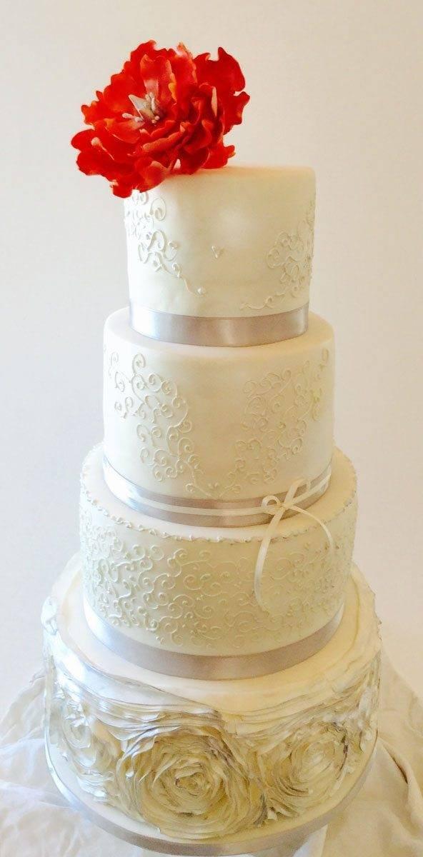 image00011 - Luxury Wedding Gallery