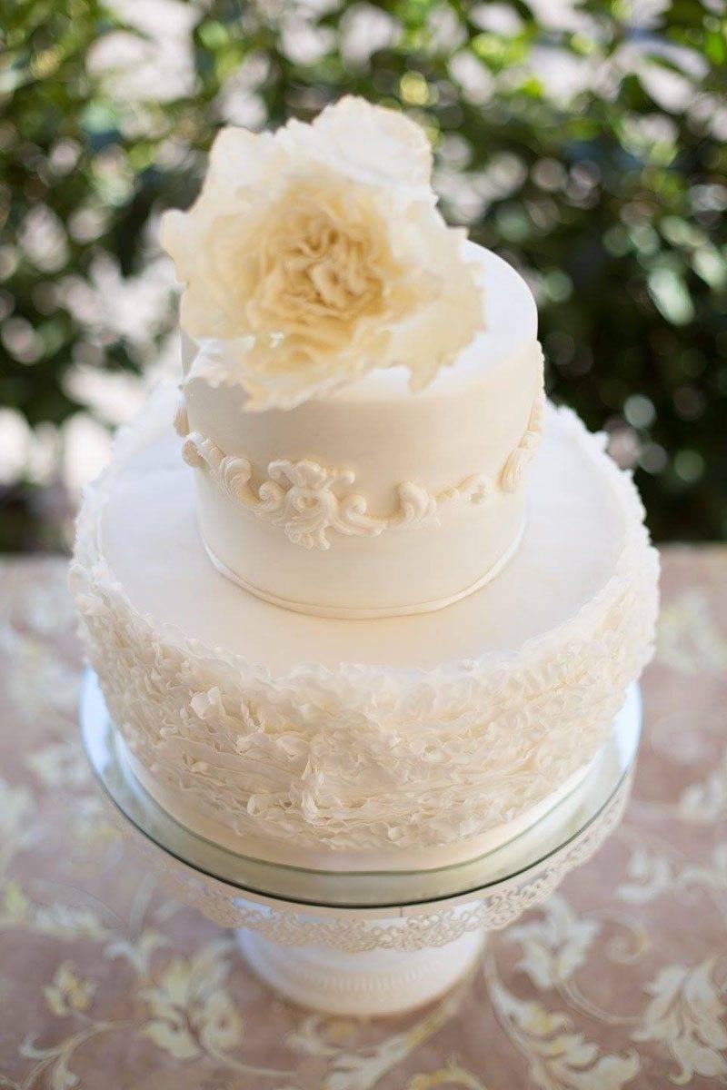 image00012 - Luxury Wedding Gallery