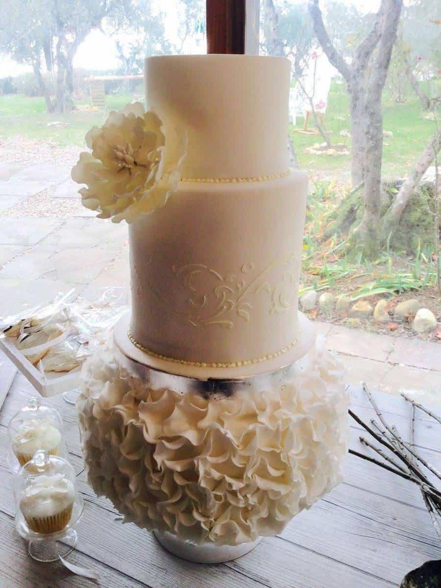 image00013 - Luxury Wedding Gallery