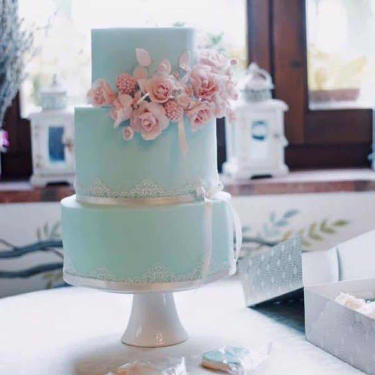 image00014 - Luxury Wedding Gallery