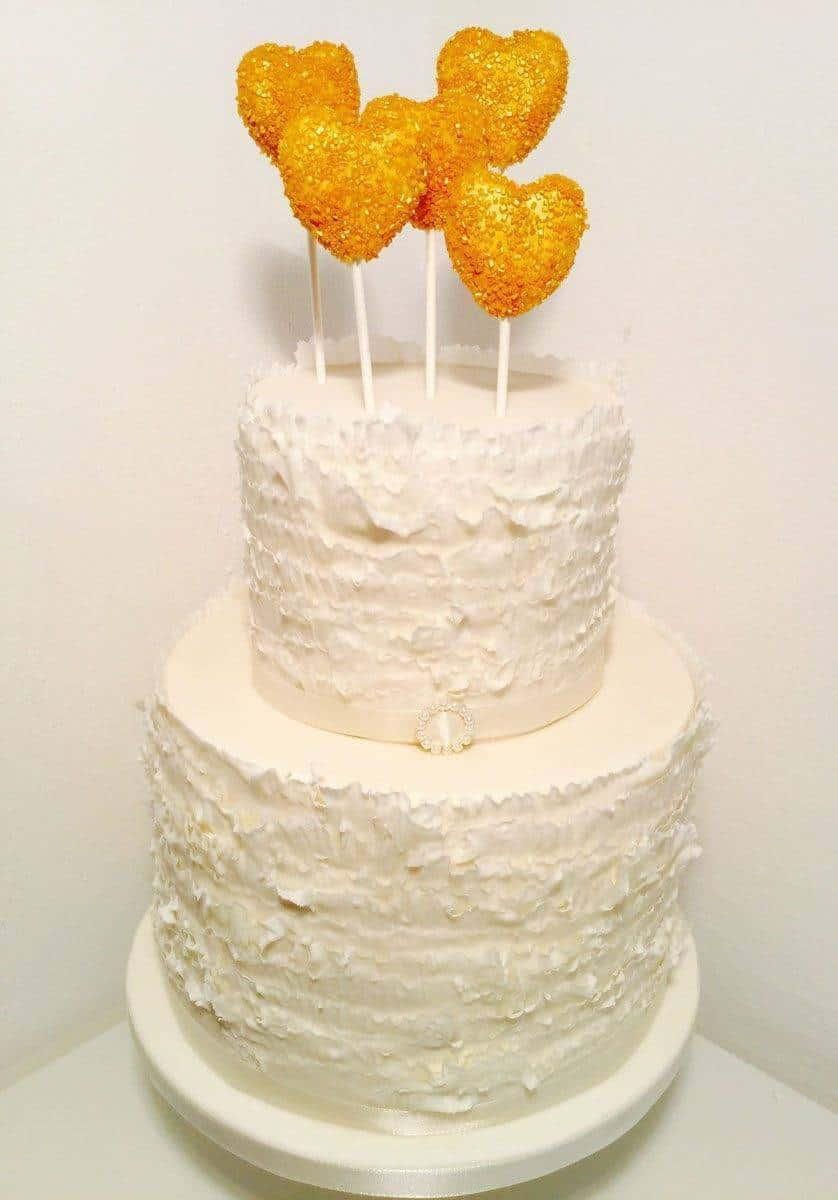 image00016 - Luxury Wedding Gallery