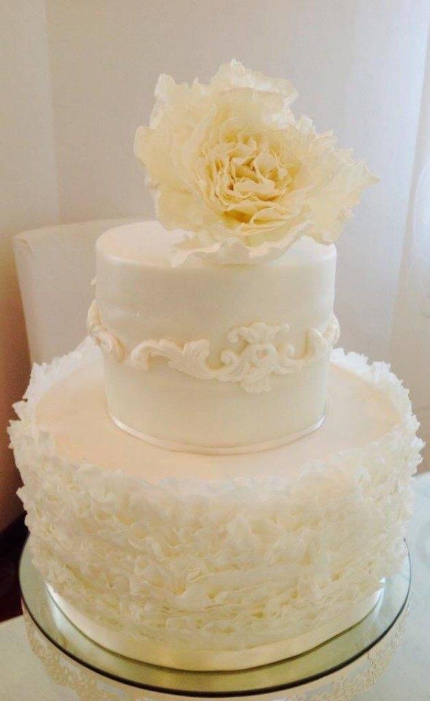 image 00010 - Luxury Wedding Gallery