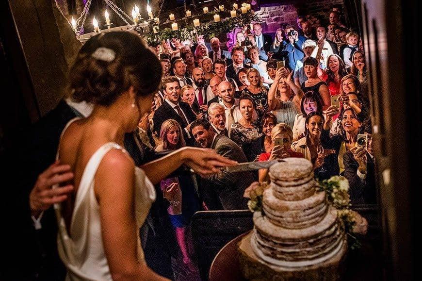kelly and ed 494 - Luxury Wedding Gallery