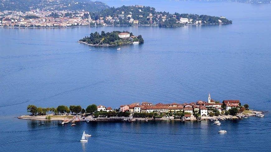 lake maggiore islands - Luxury Wedding Gallery