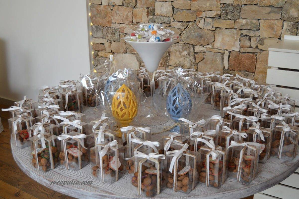 local-pottery-wedding-gift