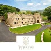 logo 800 1 180x180 - Luxury Wedding Gallery