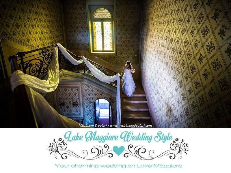 logo 800 3 - Luxury Wedding Gallery