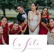 logo 800 5 180x180 - Luxury Wedding Gallery
