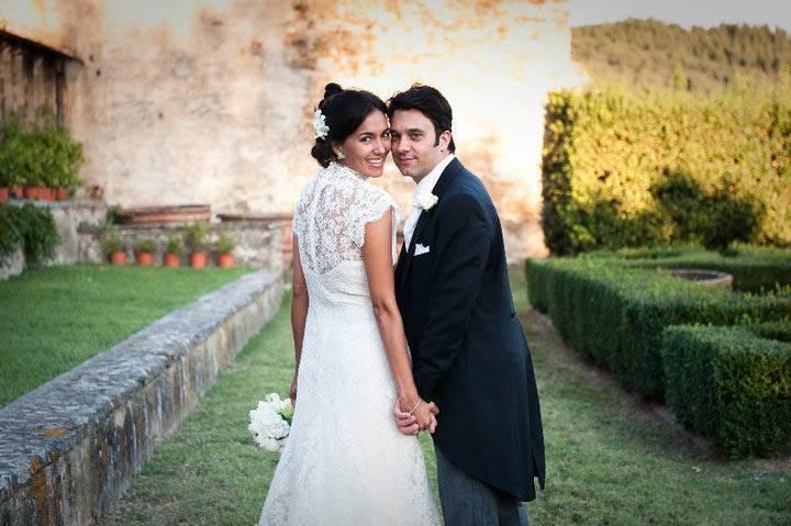 love wedding la fete bride groom - Luxury Wedding Gallery