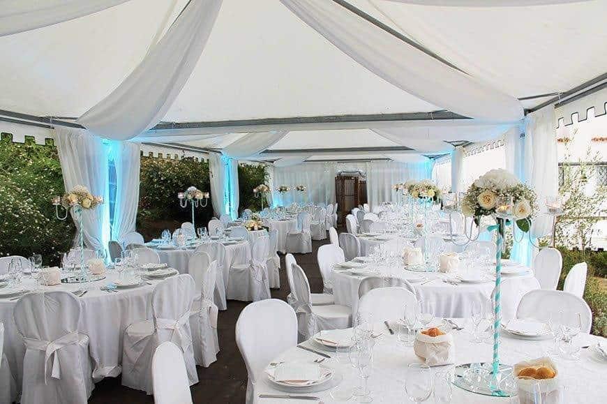 luxury villa on lake maggiore 2 - Luxury Wedding Gallery