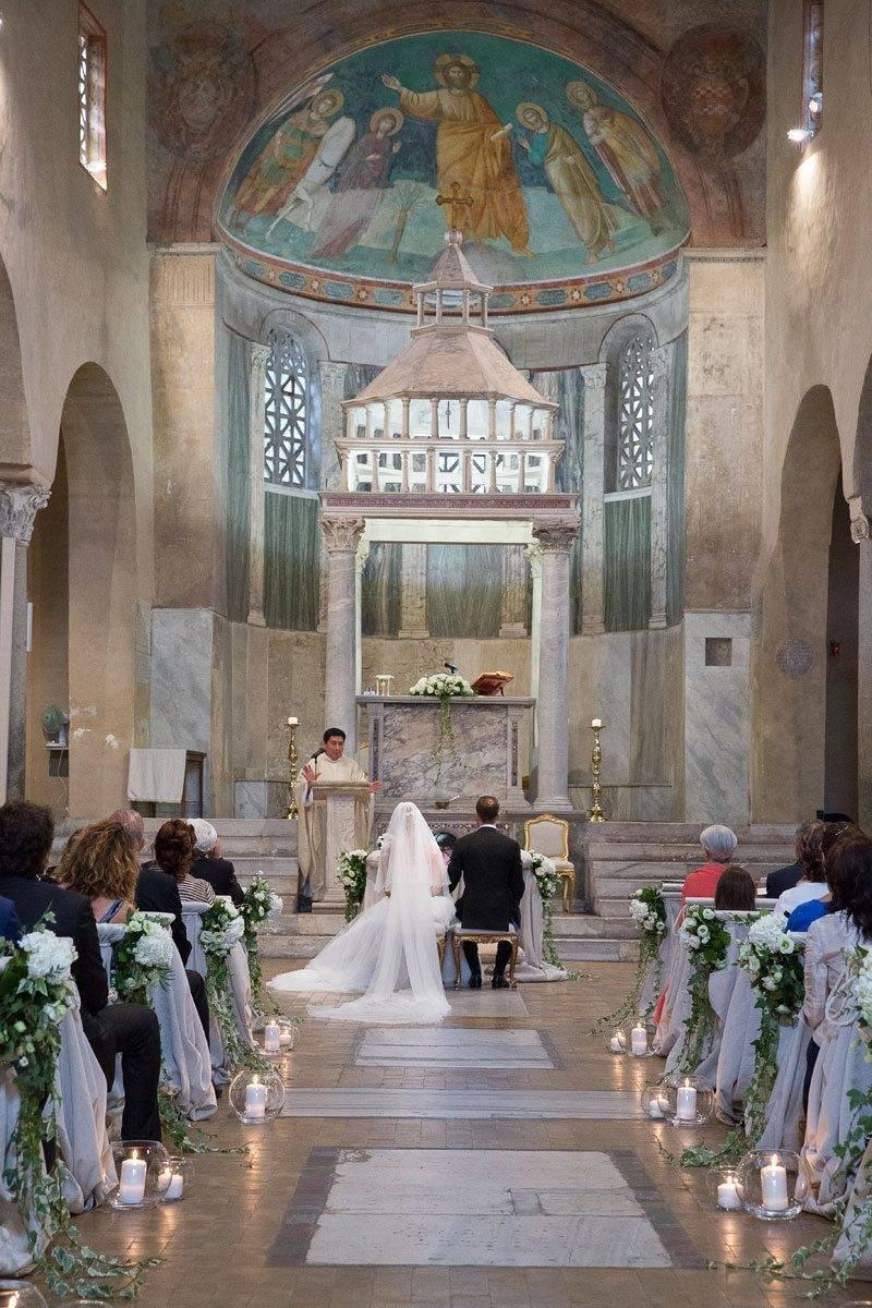 religious wedding - Luxury Wedding Gallery