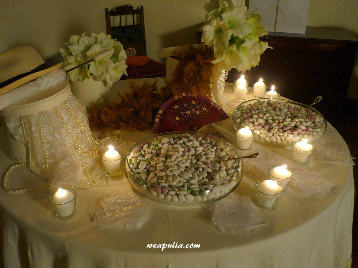 sweets-table