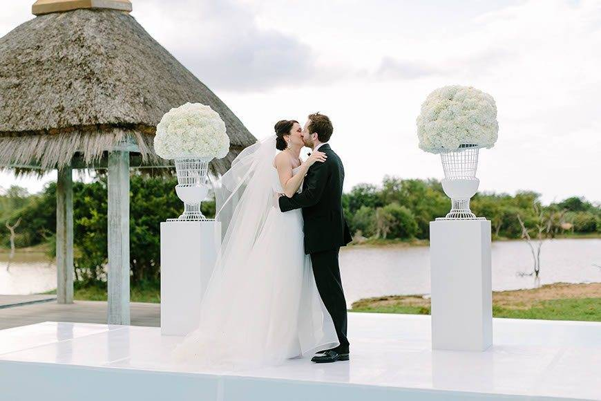 unnamed 1 - Luxury Wedding Gallery