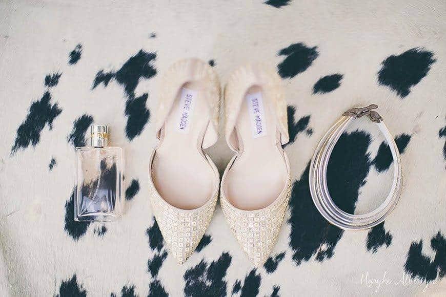 unnamed 2 - Luxury Wedding Gallery