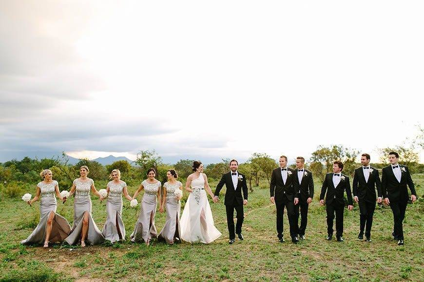 unnamed 4 - Luxury Wedding Gallery